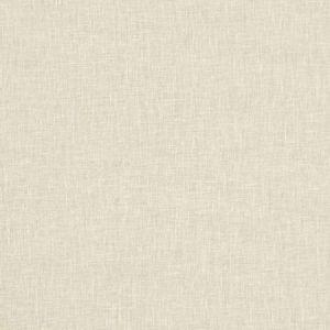 F1068/30 MIDORI Natural Clarke & Clarke Fabric