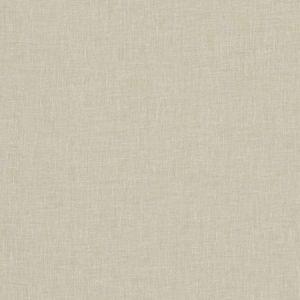 F1068/33 MIDORI Parsley Clarke & Clarke Fabric