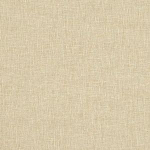 F1068/41 MIDORI Sand Clarke & Clarke Fabric