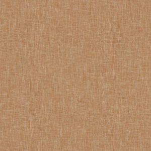 F1068/46 MIDORI Spice Clarke & Clarke Fabric