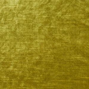F1069/08 ALLURE Chartreuse Clarke & Clarke Fabric