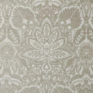 F1075/03 WALDORF Linen Clarke & Clarke Fabric