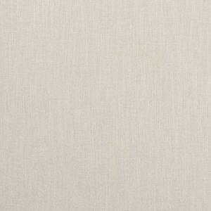 F1080/06 LUMINA Cream Clarke & Clarke Fabric