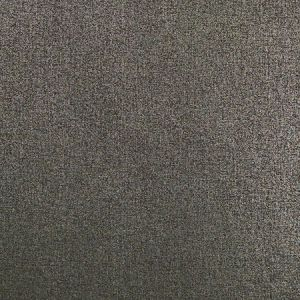 F1080/10 LUMINA Espresso Clarke & Clarke Fabric