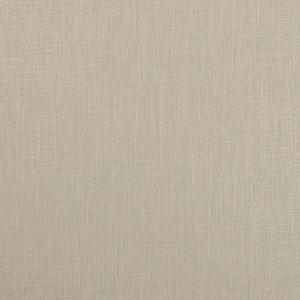 F1080/12 LUMINA Gold Clarke & Clarke Fabric