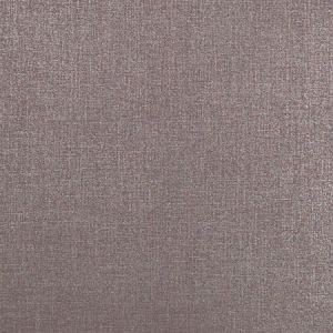 F1080/13 LUMINA Grape Clarke & Clarke Fabric