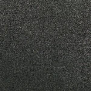 F1080/19 LUMINA Onyx Clarke & Clarke Fabric