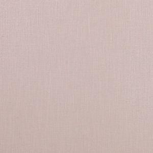 F1080/20 LUMINA Rose Clarke & Clarke Fabric