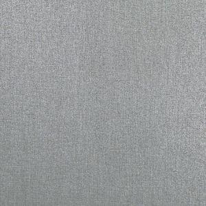 F1080/24 LUMINA Zinc Clarke & Clarke Fabric