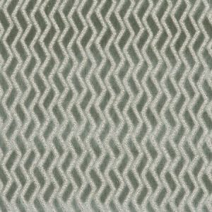F1084/06 MADISON Mineral Clarke & Clarke Fabric