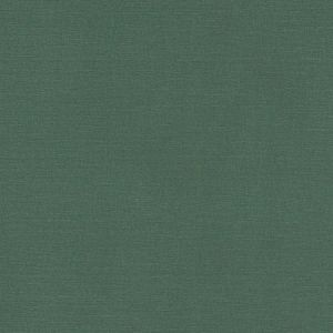 F1097/19 ALORA Forest Clarke & Clarke Fabric
