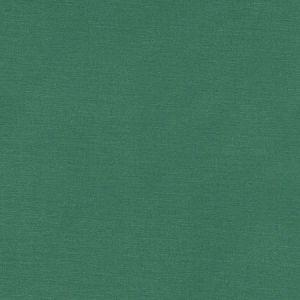 F1097/31 ALORA Leaf Clarke & Clarke Fabric
