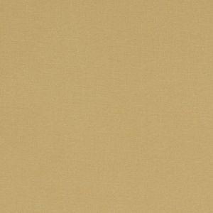 F1097/35 ALORA Malt Clarke & Clarke Fabric