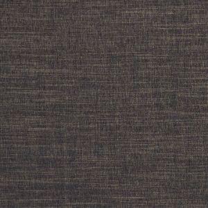 F1099/11 MORAY Ebony Clarke & Clarke Fabric