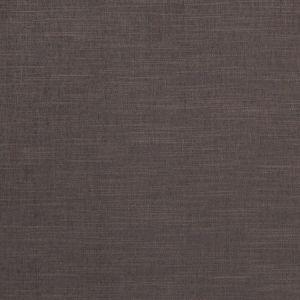 F1099/12 MORAY Espresso Clarke & Clarke Fabric