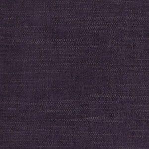 F1099/13 MORAY Grape Clarke & Clarke Fabric