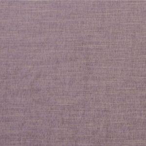 F1099/14 MORAY Heather Clarke & Clarke Fabric