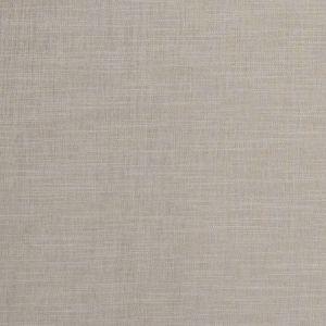 F1099/17 MORAY Linen Clarke & Clarke Fabric