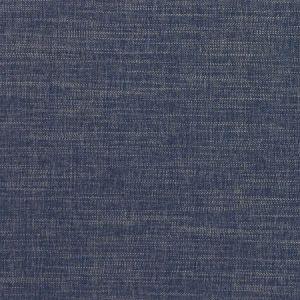 F1099/18 MORAY Midnight Clarke & Clarke Fabric