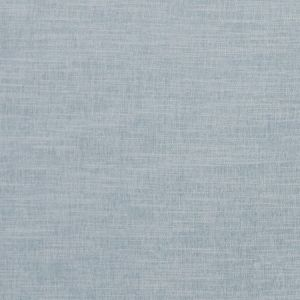 F1099/19 MORAY Mineral Clarke & Clarke Fabric