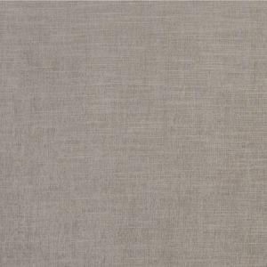 F1099/20 MORAY Mink Clarke & Clarke Fabric