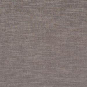F1099/21 MORAY Mocha Clarke & Clarke Fabric