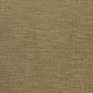 F1099/22 MORAY Moss Clarke & Clarke Fabric