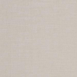F1099/23 MORAY Natural Clarke & Clarke Fabric