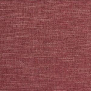 F1099/26 MORAY Raspberry Clarke & Clarke Fabric