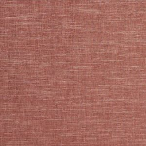 F1099/29 MORAY Spice Clarke & Clarke Fabric