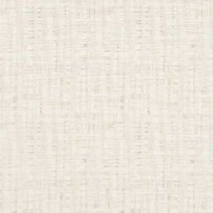 F1101/01 HORIZON Cream Clarke & Clarke Fabric