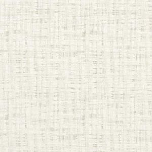 F1101/03 HORIZON Pebble Clarke & Clarke Fabric