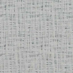 F1101/05 HORIZON Smoke Clarke & Clarke Fabric