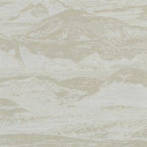 F1104/01 OLYMPUS Cream Clarke & Clarke Fabric