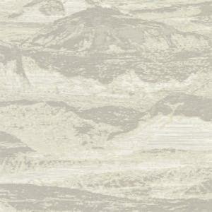 F1104/03 OLYMPUS Pebble Clarke & Clarke Fabric