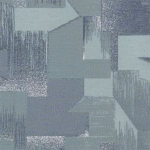 F1105/02 SKOLIO Mineral Clarke & Clarke Fabric