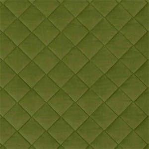 F1106/21 ODYSSEY Palm Clarke & Clarke Fabric