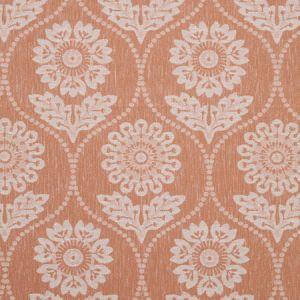 F1115/06 ERIKA Spice Clarke & Clarke Fabric