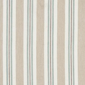 F1119/03 ALDERTON Mineral Linen Clarke & Clarke Fabric