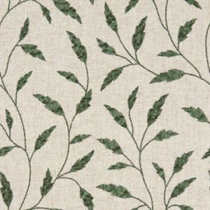 F1122/03 FAIRFORD Jade Clarke & Clarke Fabric