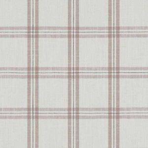 F1124/02 KELMSCOTT Heather Clarke & Clarke Fabric