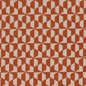 F1128/07 GALILEO Spice Clarke & Clarke Fabric