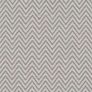 F1129/03 GRAVITY Damson Clarke & Clarke Fabric