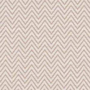F1129/06 GRAVITY Linen Clarke & Clarke Fabric