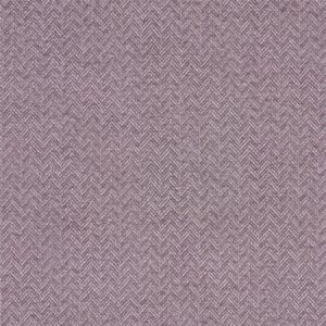 F1137/03 TRINITY Heather Clarke & Clarke Fabric