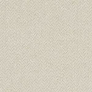 F1137/04 TRINITY Ivory Clarke & Clarke Fabric