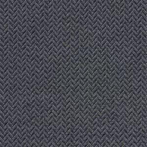 F1137/05 TRINITY Midnight Clarke & Clarke Fabric