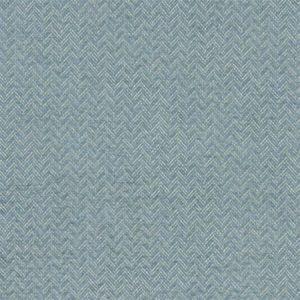 F1137/06 TRINITY Mineral Clarke & Clarke Fabric