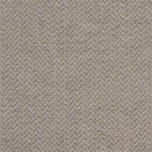 F1137/07 TRINITY Mocha Clarke & Clarke Fabric