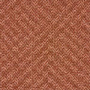F1137/10 TRINITY Spice Clarke & Clarke Fabric